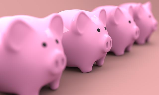 fondrobot del pensionssparande